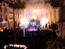 2011年大晦日に開催されたMGMマカオのカウントダウンイベント (c) MGM Macau