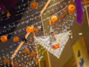ハロウィンイメージ。2015年ブロードウェイマカオのハロウィンイベントより(写真:Galaxy Macau)