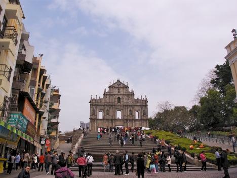 文化局管轄の一部観光施設、開放時間変更へ