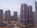 不動産価格の上昇が続くマカオ(写真はイメージ)―本紙撮影