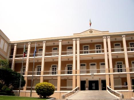 ポルトガル投資移民講座開催、6年でEU永久市民権