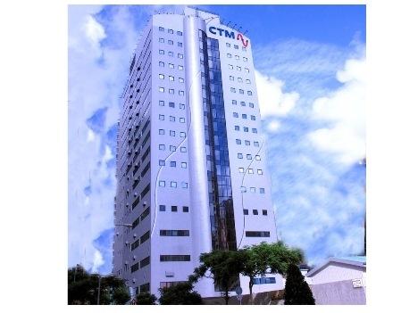 中信國際、CTM株99%を掌握へ―上位2社から買付