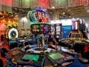 マカオで普及が進むマシンカジノ(写真はイメージ)―本紙撮影