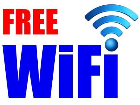 マカオ国際空港、無料Wi-Fiサービスを強化