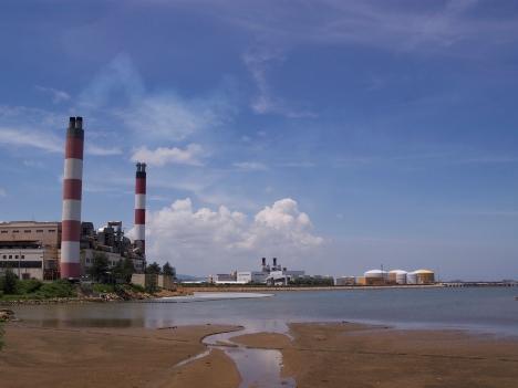 エネルギー消費伸びる―12年