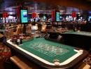 マカオのカジノ(写真はイメージ)―本紙撮影