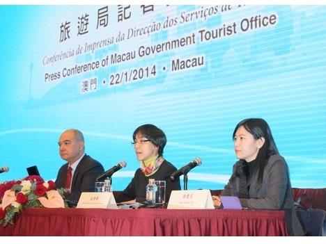 民宿の合法化検討―旅遊局