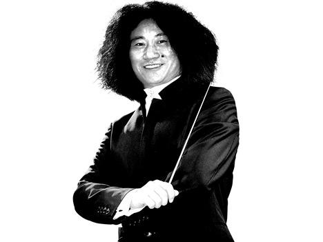 マカオチャイニーズオーケストラ「モビメント」