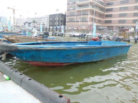 密航船月間20回運航の蛇頭メンバー4人逮捕=中国本土カジノ客らのマカオ不法入境を斡旋