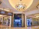 ショップスコタイセントラル2階にオープンしたマカオ初進出となるマークス&スペンサー(写真:Marks and Spencer (Asia Pacific) Limited)