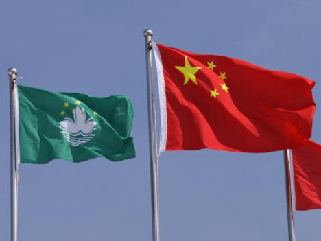 マカオ政府「南京事件」追悼式典開催を決定、華僑系団体による反日写真展も=中国が制定した12月13日の記念日に