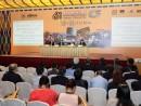 10月8日に開催されたマカオグランプリ委員会による記者会見(写真:新聞局)