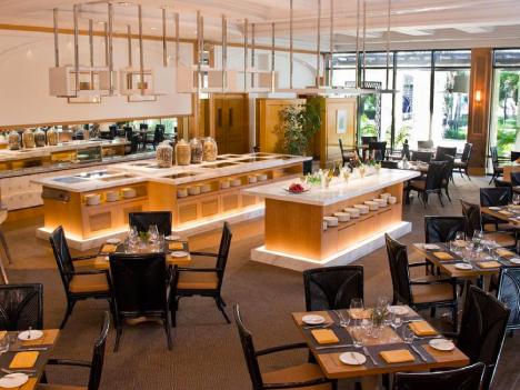 グランドコロアネリゾート、ハラール認証獲得―マカオのホテル初