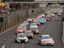 FIA世界ツーリングカー選手権(WTCC)は2005年から10年間に渡りマカオグランプリでシーズン最終戦「ギア・レース・オブ・マカオ」を開催してきた(資料写真)=2013年撮影(写真:CGPM)