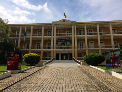 中国外交部「ポルトガルは友好国かつ重要パートナー」=狙いは旧植民地への影響力?窓口役としてマカオに期待
