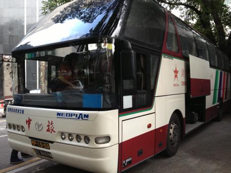 広東省の高速道路総延長、今年6800キロ超えへ=中国全省トップ