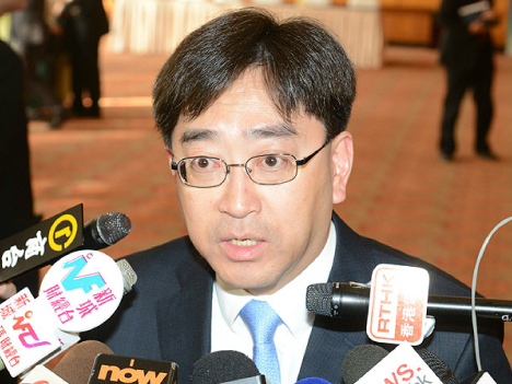 香港でインフルエンザ猛威、死者81人に=過去5年来で最も深刻