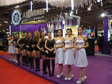 マカオのVIPカジノ仲介大手、ベトナム・フーコック島のカジノリゾートへ投資検討