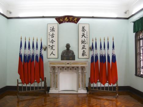 台湾の留学生数9万人=中国本土出身が3割で首位、マカオは4位