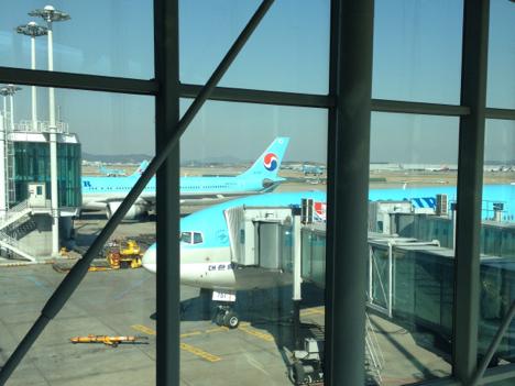 韓国観光公社系カジノ運営会社、仁川・永宗島のIR開発計画見送り=中国の反汚職キャンペーンによる需要縮小で