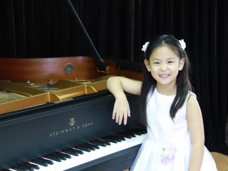 マカオオーケストラ「ピアノ・ファンタジー」