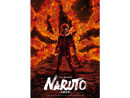 "ライブ・スペクタクル「NARUTO-ナルト-」©Masashi Kishimoto, Scott/SHUEISHA/Live Spectacle ""NARUTO"" Production Committee 2015"