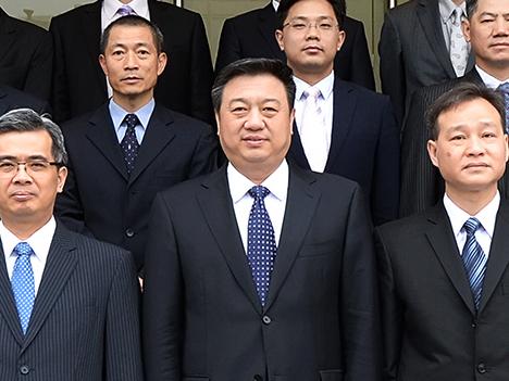 中国・広東省「腐敗」警察官800人超が捜査対象に=14年、反汚職姿勢強化