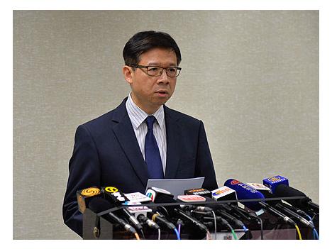 MERS感染疑いの韓国人、アシアナ航空機で香港入り、その後バスで広東省恵州へ移動=現地病院で検査入院中(更新:感染確定)