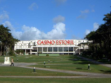 マカオ総合娯楽企業傘下のポルトガルカジノ子会社、売上低迷と高税率で赤字に=14年