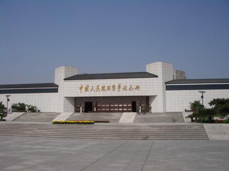 香港・マカオも追随、中国の抗日戦勝70周年記念日休日化=今年9月3日
