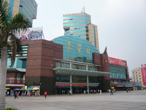 中国・広東省東莞市でH7N9型鳥インフル死亡例、61歳男性=今シーズン香港・マカオでは感染例なし