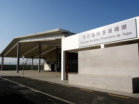 MERS感染者と密接接触の韓国人4人、マカオ出国後の行方つかめず=香港国際空港経由で移動か?