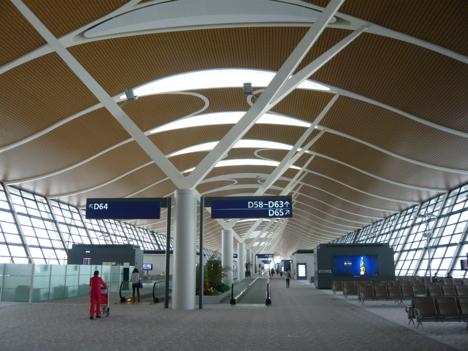 中国LCC、韓国行き航空券「200円」で販売=MERS禍で渡航需要激減