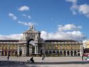 ポルトガル・リスボン(資料)—本紙撮影