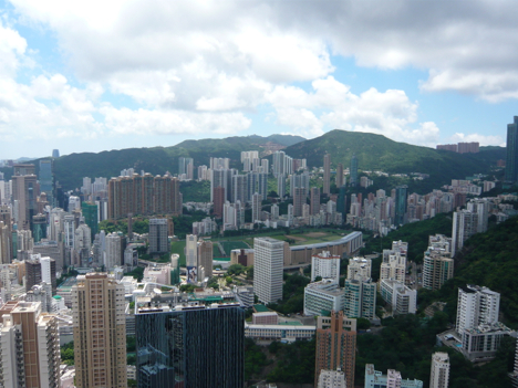 香港競馬のインターネット投票サイトがダウン
