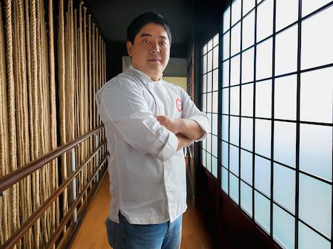 マカオの新IR、ペルー日系フュージョン料理店を誘致=ミツハル・ツムラ氏とコラボ、MGMコタイにアジア初