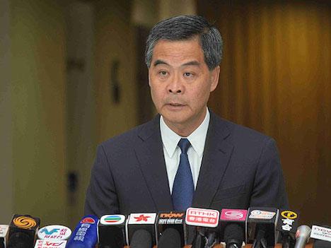 バンコク爆発事件、香港政府が渡航自粛を勧告=香港人2人犠牲に