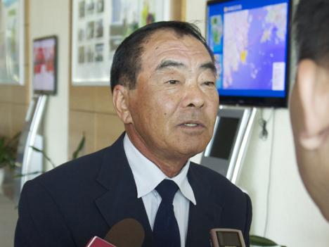 村石邦夫氏が平成27年度外務大臣表彰受賞=1980年代からマカオ日本会会長務める、日本とマカオの相互理解の促進に貢献