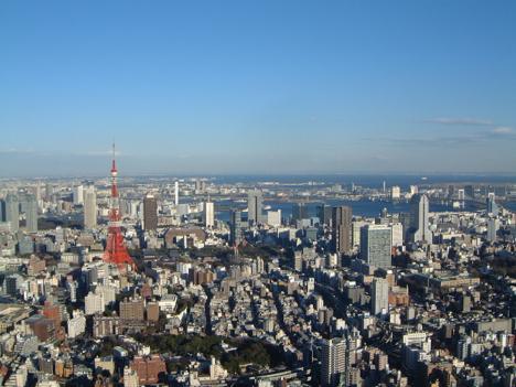 マカオの投資家、日本の不動産に熱視線=割安感と高利回り期待で