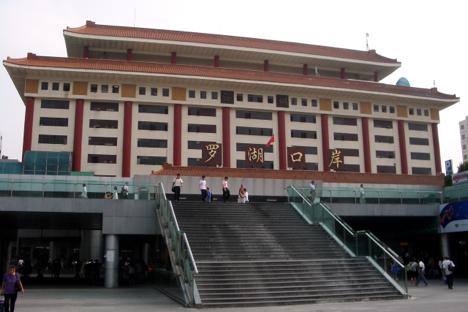 中国・広東省深圳市でH5N6型鳥インフル感染例=患者の26歳女性は危篤状態