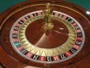 カジノのイメージ(資料)—本紙撮影