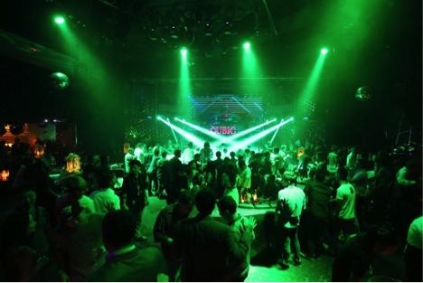 アジア初の大型ナイトライフ&エンターテイメント見本市「MICSマカオ」に予想を上回る反響=5月18〜20日開催予定