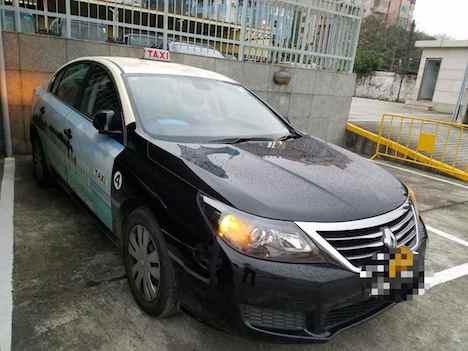 マカオ、タクシー運転手を密航ほう助と高利貸し容疑で逮捕…停職中の警察官だった