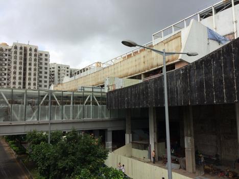 改装中のハイアライカジノ、今年末オープン見通し=マカオの老舗カジノブランド