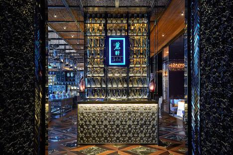 「ミシュランガイド香港マカオ2017」発刊=マカオ19店が星獲得、日本料理は2店