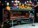 美食ナイトマーケットのイメージ(写真:MGTO)