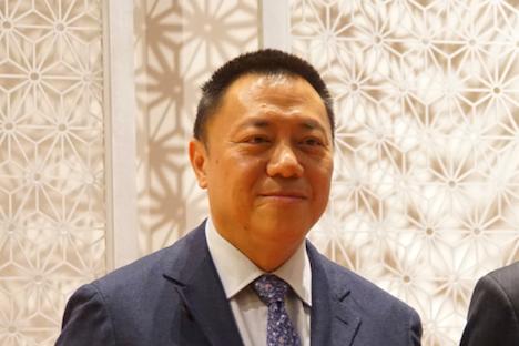 マカオ政府、日本のカジノ解禁に高い関心=国際競争力維持に向け税率など動向注視