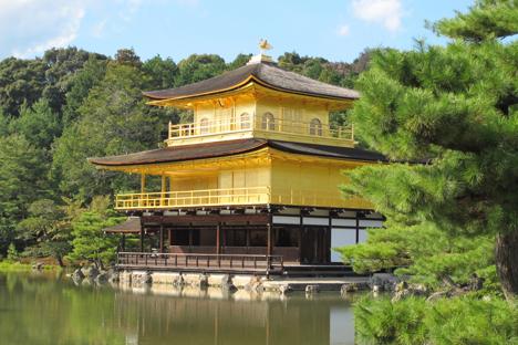 香港・マカオから日本へ100名規模の高校生訪問団=日本政府実施の友好促進事業で