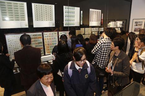 マカオ大学に貨幣博物館オープン