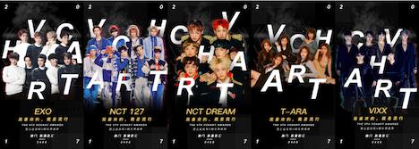 マカオに人気K-POPグループが大集合…日本からはAKB48が出演予定=中国の大手MVサイト音悦Taiがビデオチャートアワード開催